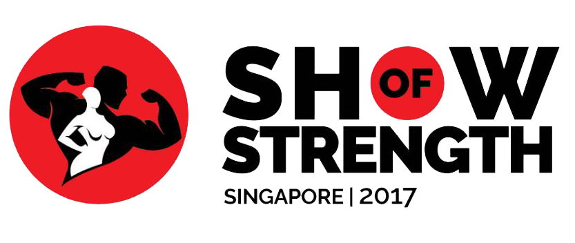 Show of Strength 2017