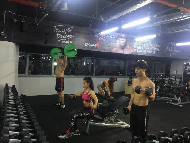 24x-Fitness-1