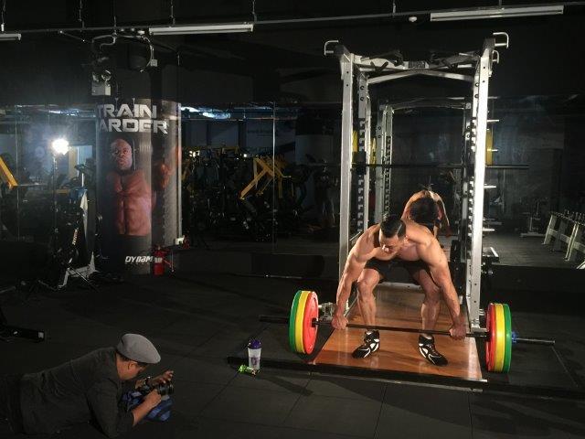 24x-Fitness-2-
