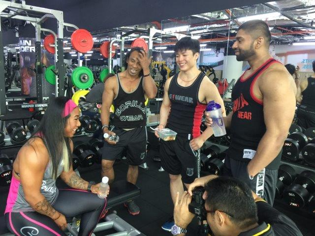 24x-Fitness-3