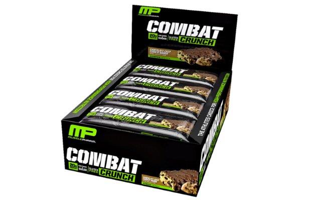 Musclepharm 1
