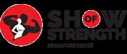 Show of Strength 2018